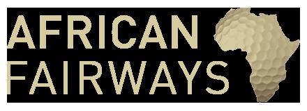 African Fairways